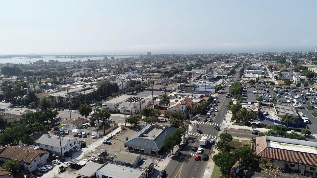 1701-11 Garnet Ave. - Photo 1