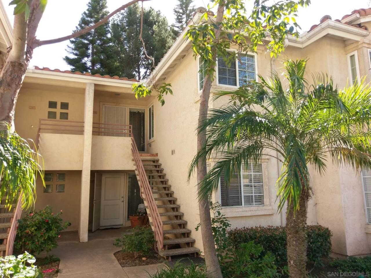 4850 Bella Pacific Row - Photo 1