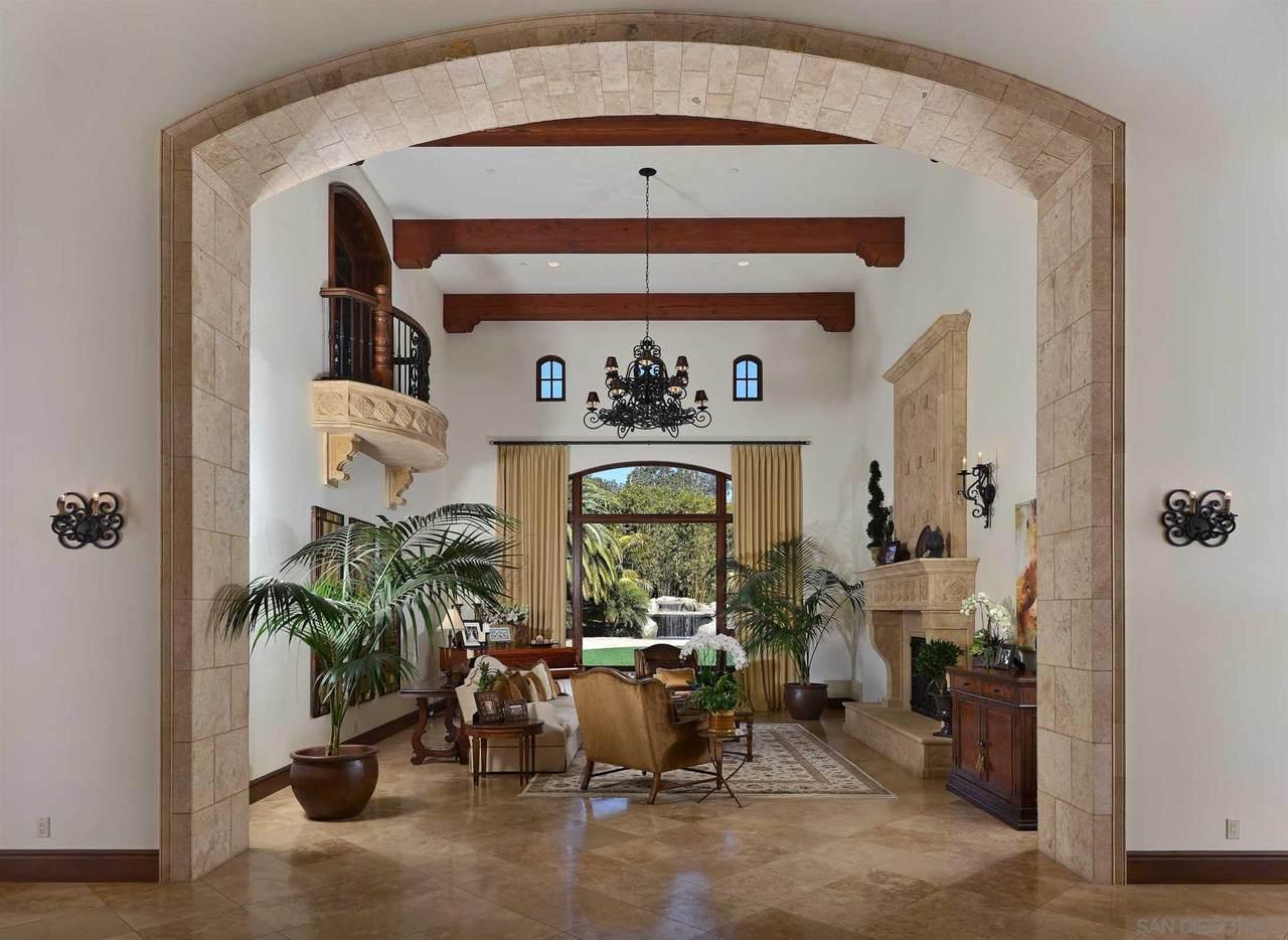1640 La Jolla Rancho Road - Photo 1