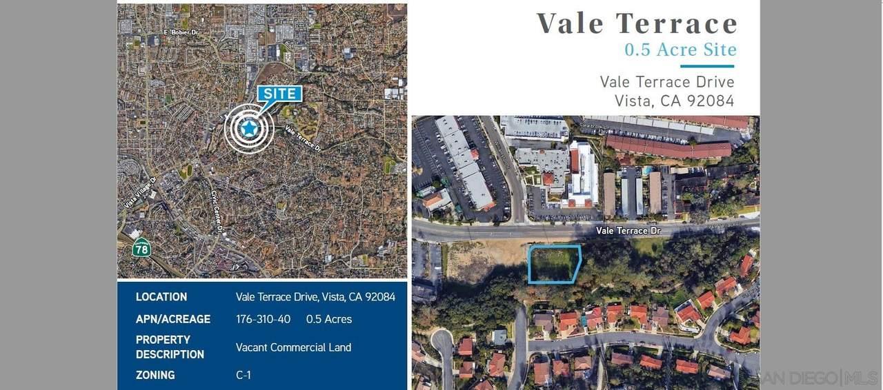 000 Vale Terrace Dr. - Photo 1