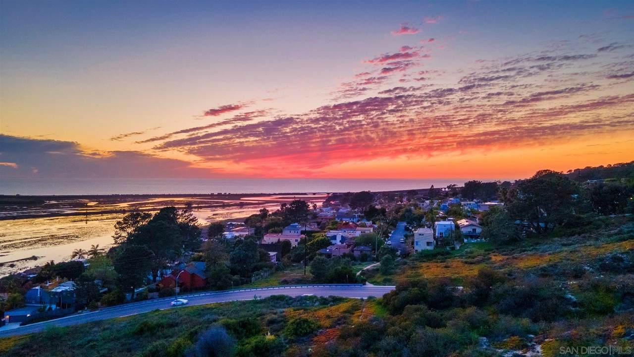 13212 Caminito Pointe Del Mar - Photo 1