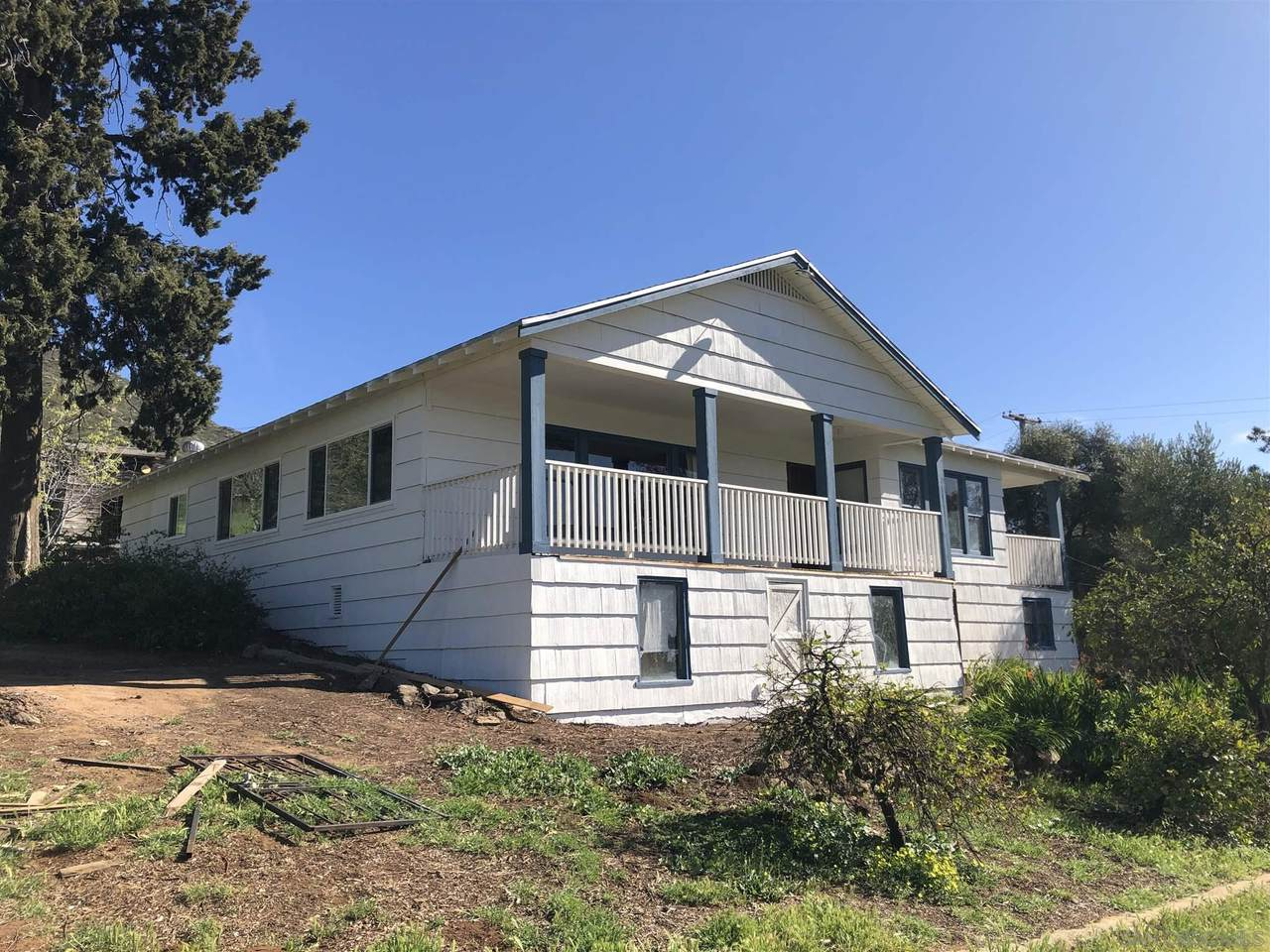 3962 Willows Rd - Photo 1