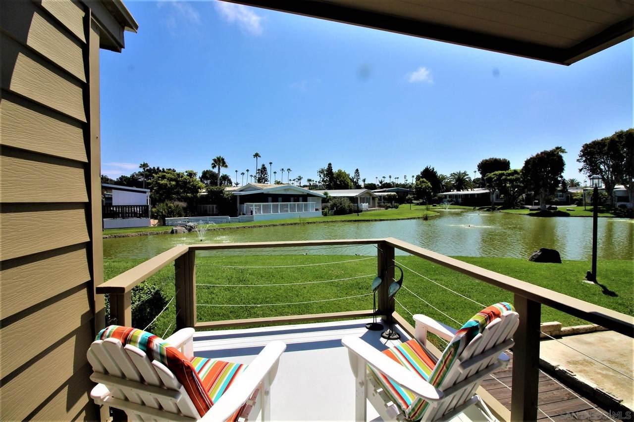 7110 Santa Barbara - Photo 1