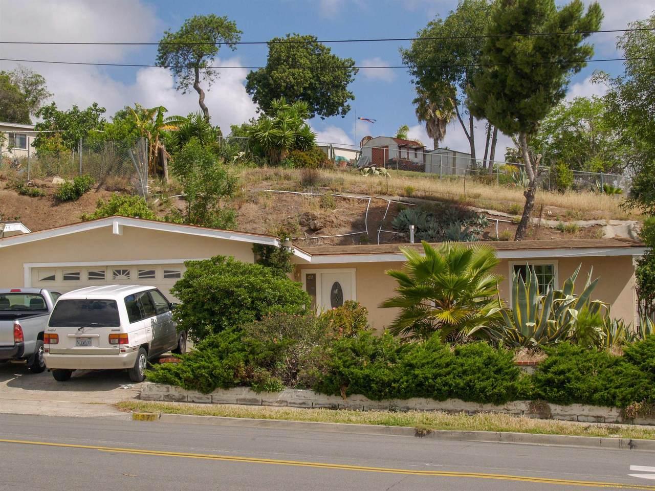 8370 El Paso St - Photo 1
