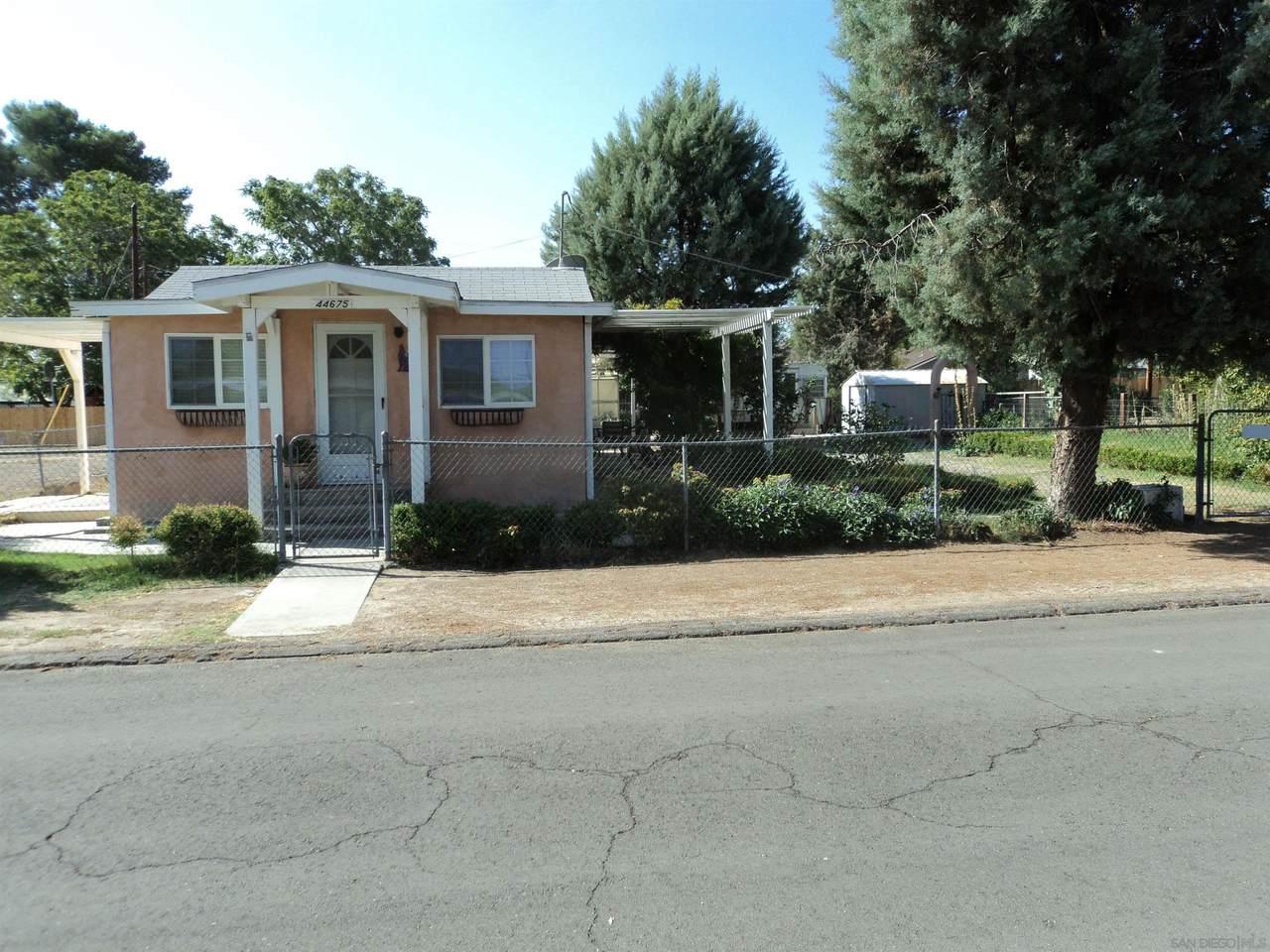44675 Calexico Ave - Photo 1