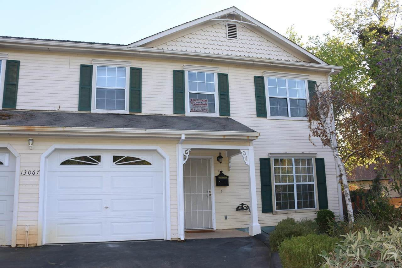 13067 Beckwith Rd - Photo 1