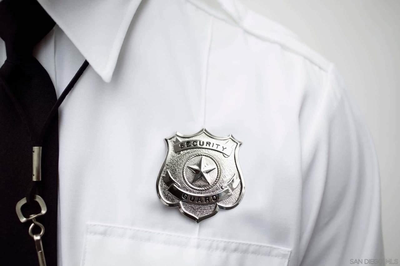 911 Andreasen - Photo 1