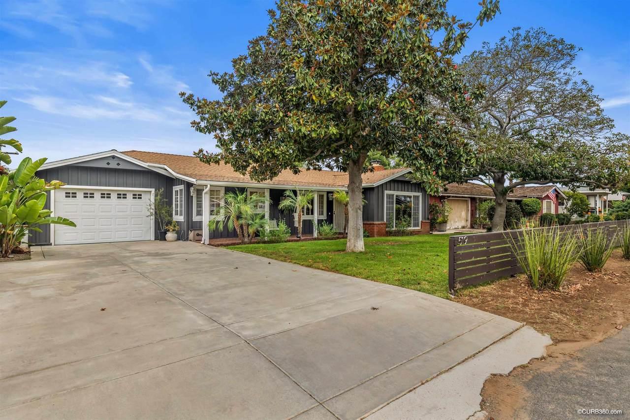 519 Orange Grove Ave - Photo 1