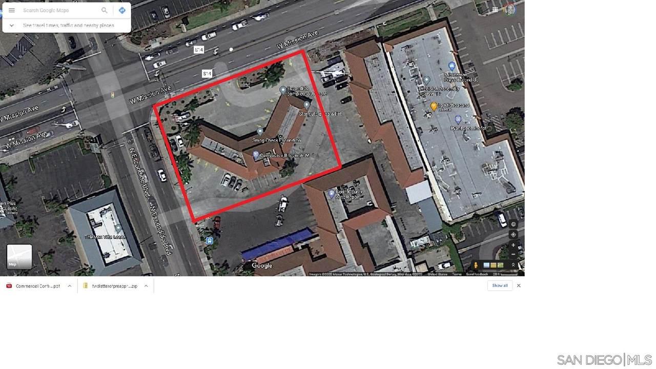 740 Escondido Blvd - Photo 1