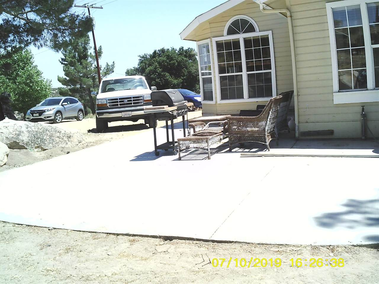 39177 Old Highway 80 - Photo 1
