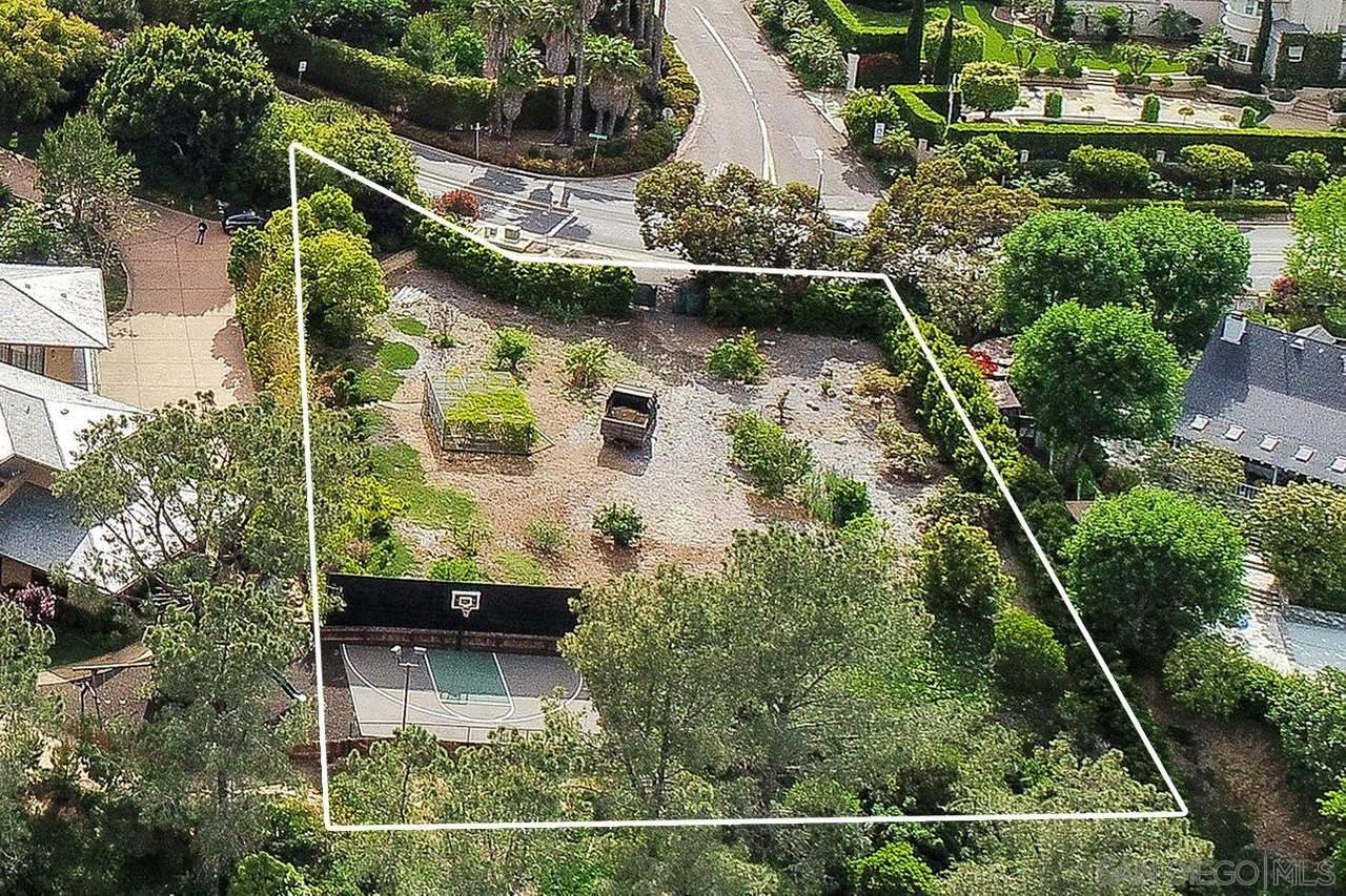 6099 La Jolla Scenic Dr S - Photo 1