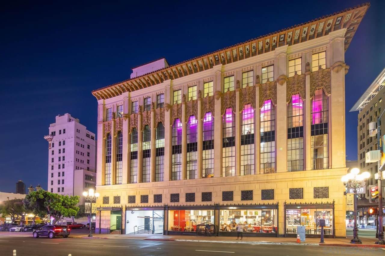 950 6th Avenue - Photo 1