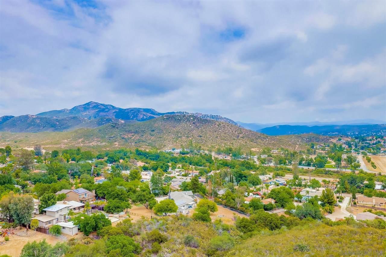 17237 St. Helena Drive - Photo 1