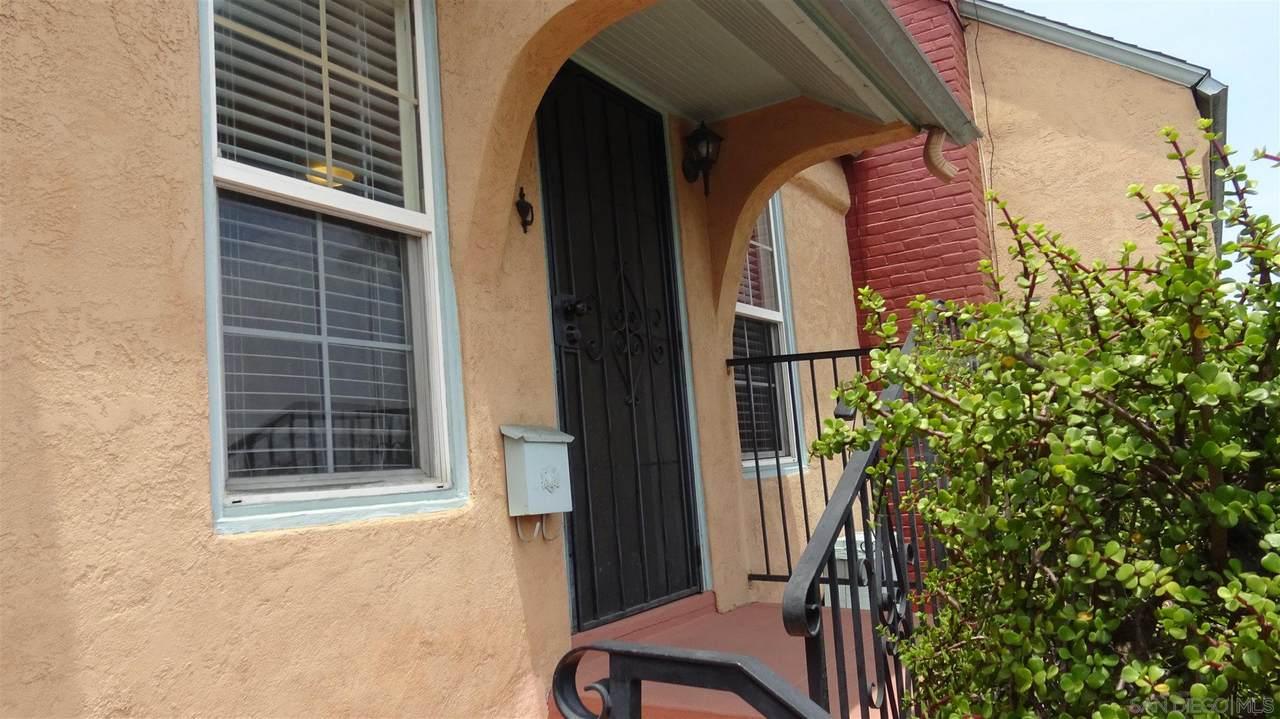 3908 Florida Street - Photo 1