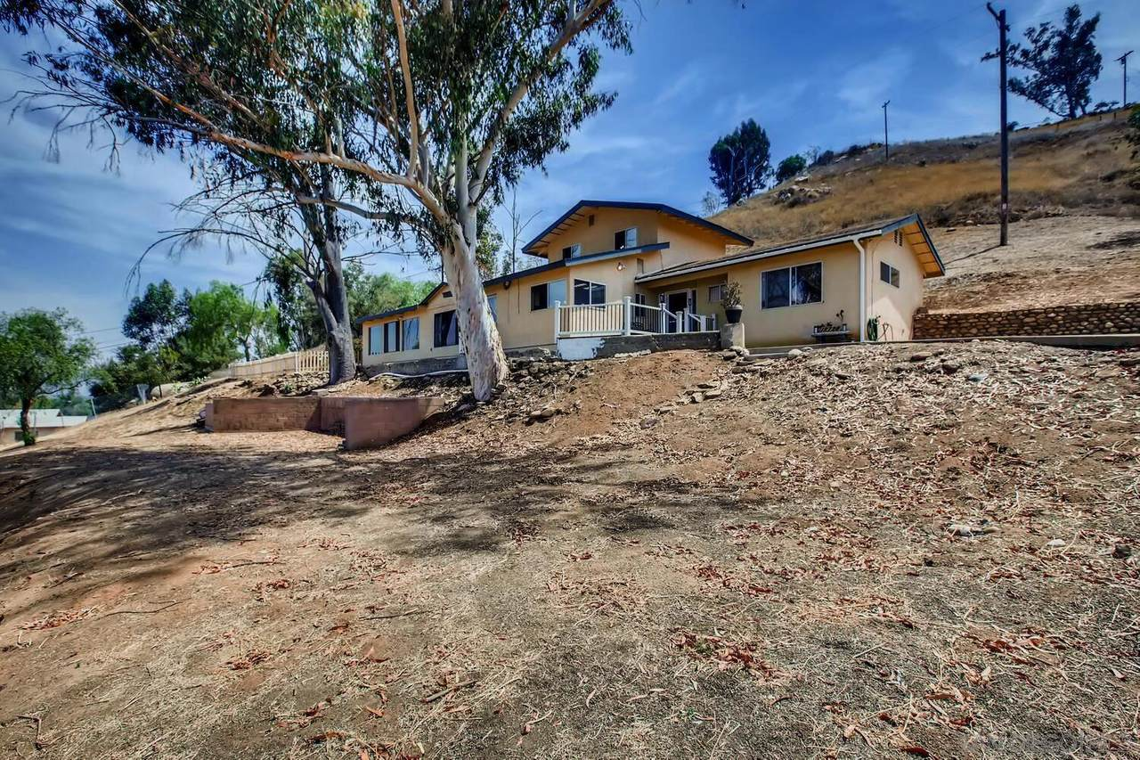 12728 Casa Vista - Photo 1