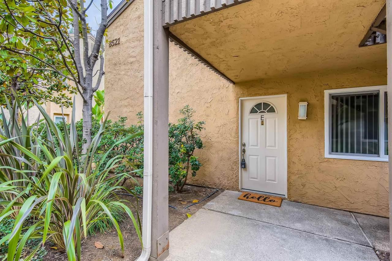 8521 Villa La Jolla Drive - Photo 1