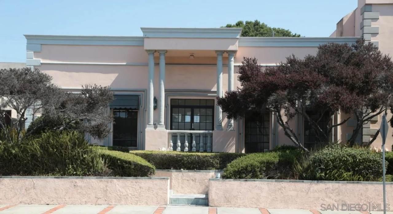 6933 La Jolla Boulevard - Photo 1
