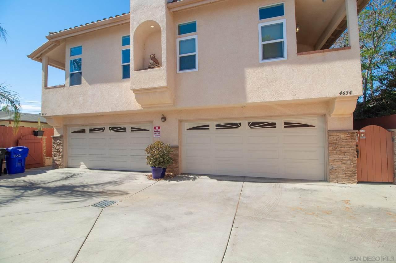 4634 Arizona St - Photo 1