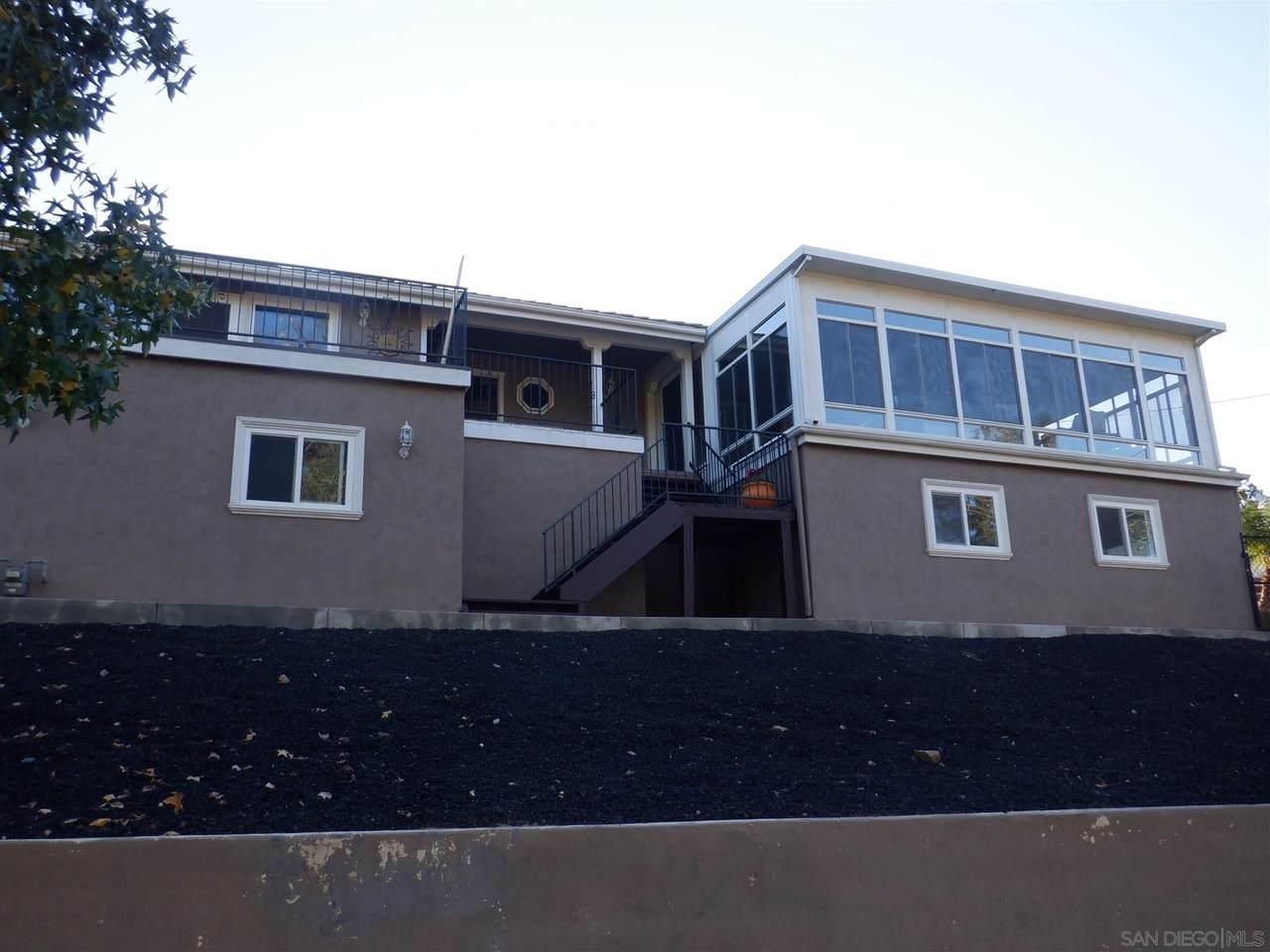 1325 Vale Terrace Drive - Photo 1