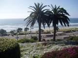 1552 Camino Del Mar - Photo 2