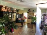 837/839 Mission Rd - Photo 4