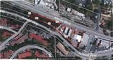 2101-2103 Alpine Blvd - Photo 3