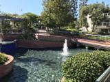 1682 Circa Del Lago #A112 - Photo 24