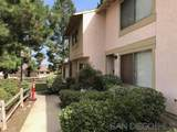 1539 Sonora Dr - Photo 3