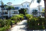 2005 Costa Del Mar Rd. - Photo 1