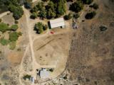 31673 Chihuahua Valley Rd - Photo 22