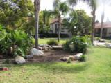 12590 Carmel Creek Road - Photo 9