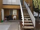 9253 Birch St. - Photo 2