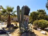 1010 Palm Canyon - Photo 25