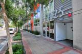 1025 Island Avenue - Photo 18