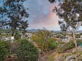 10794 Jeanne Terrace - Photo 18