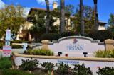 11382 Via Rancho San Diego - Photo 2