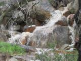 0 Deerhorn Valley Rd - Photo 3