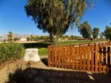 1010 Palm Canyon Dr #207 - Photo 25