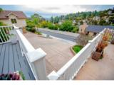 4360 Date Ave - Photo 13