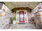 4360 Date Ave - Photo 15