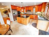4360 Date Ave - Photo 7
