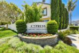 11942 Cypress Canyon Road - Photo 24