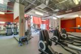 321 10th Ave - Photo 18