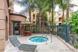 2400 5th Ave - Photo 17