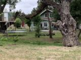 3860 Prairie Drive - Photo 1