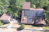 1240 Volcan View Drive - Photo 2