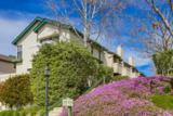 8740 Villa La Jolla Drive - Photo 19