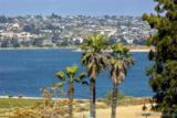 1734 La Playa - Photo 22