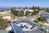 1734 La Playa - Photo 24