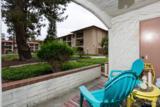 10737 San Diego Mission - Photo 2